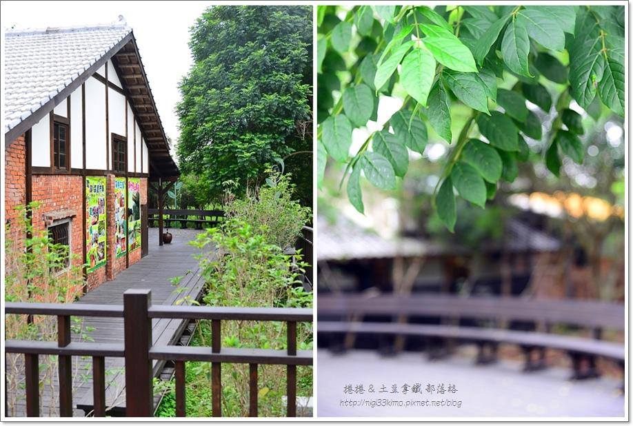 鹿麻產火車站07.jpg