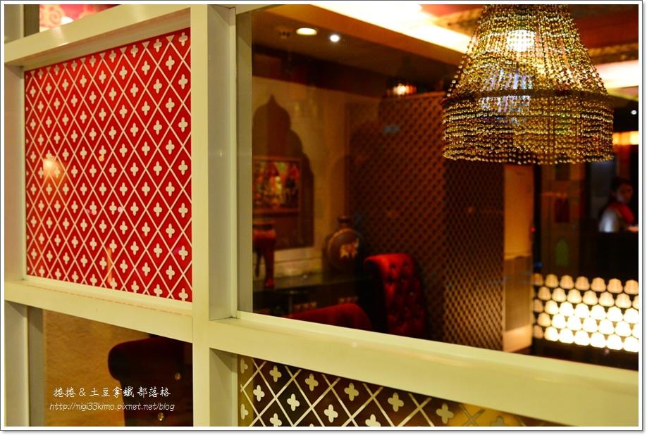瑪哈印度餐廳06.JPG