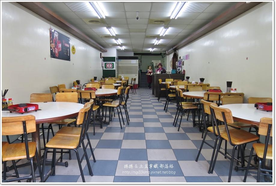 小豪洲沙茶爐05.JPG