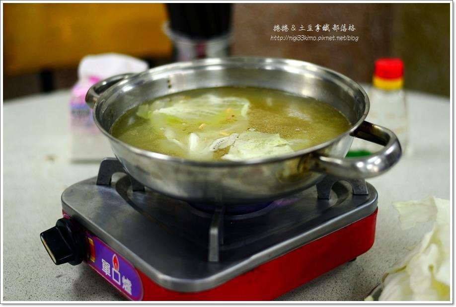 小豪洲沙茶爐06.JPG