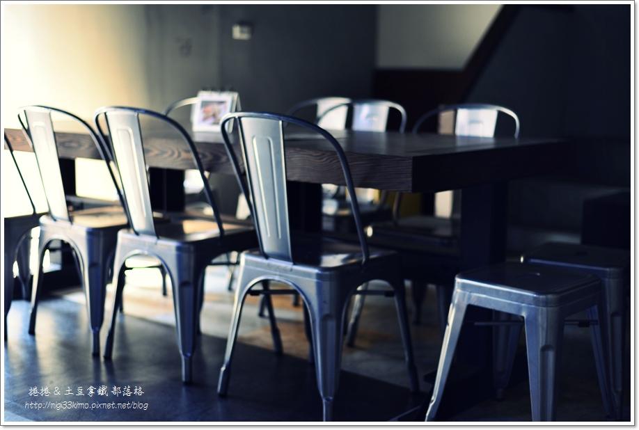 鼓豆咖啡08.JPG