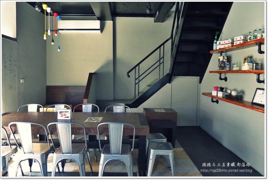 鼓豆咖啡14.JPG