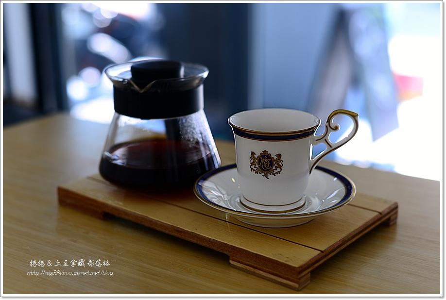 鼓豆咖啡16.JPG
