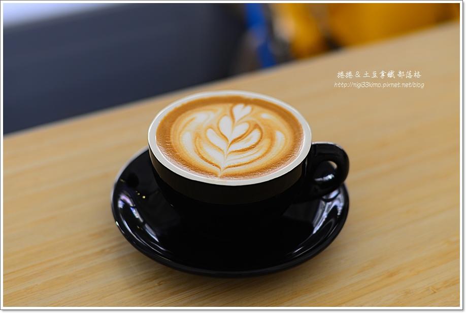 鼓豆咖啡17.JPG
