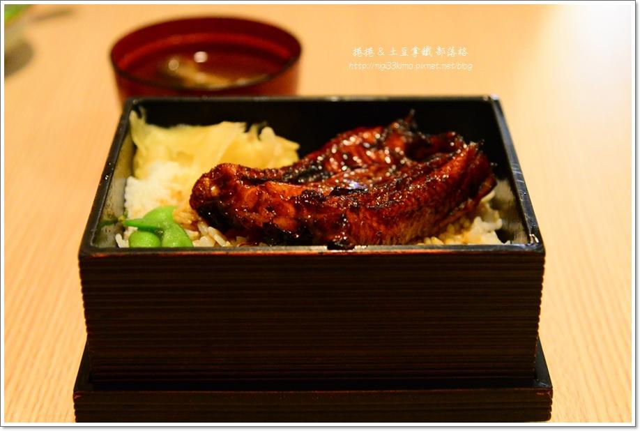 鰻丼作-17.JPG