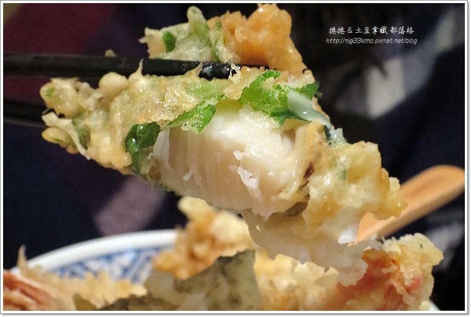 鰻丼作-23.JPG