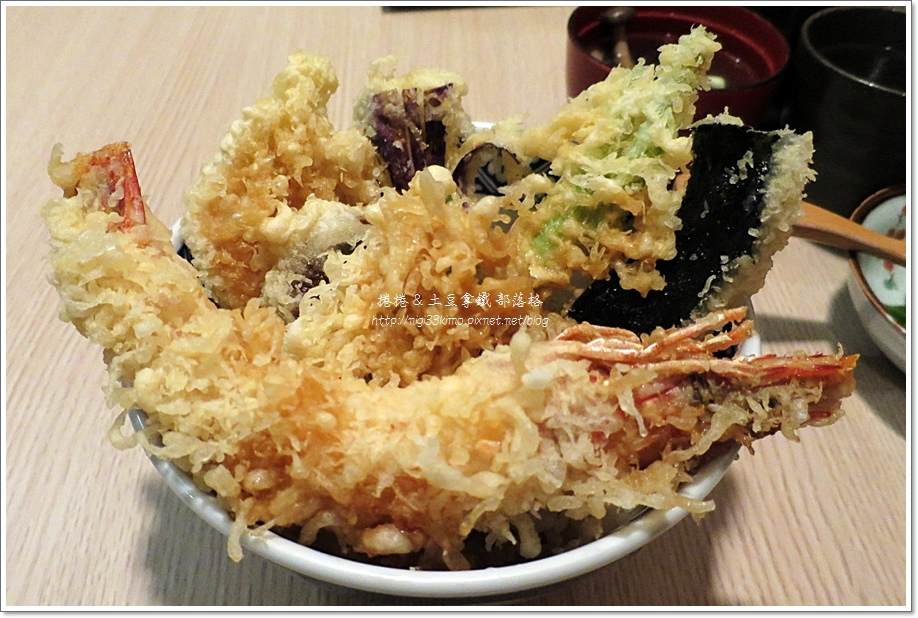 鰻丼作-24.JPG