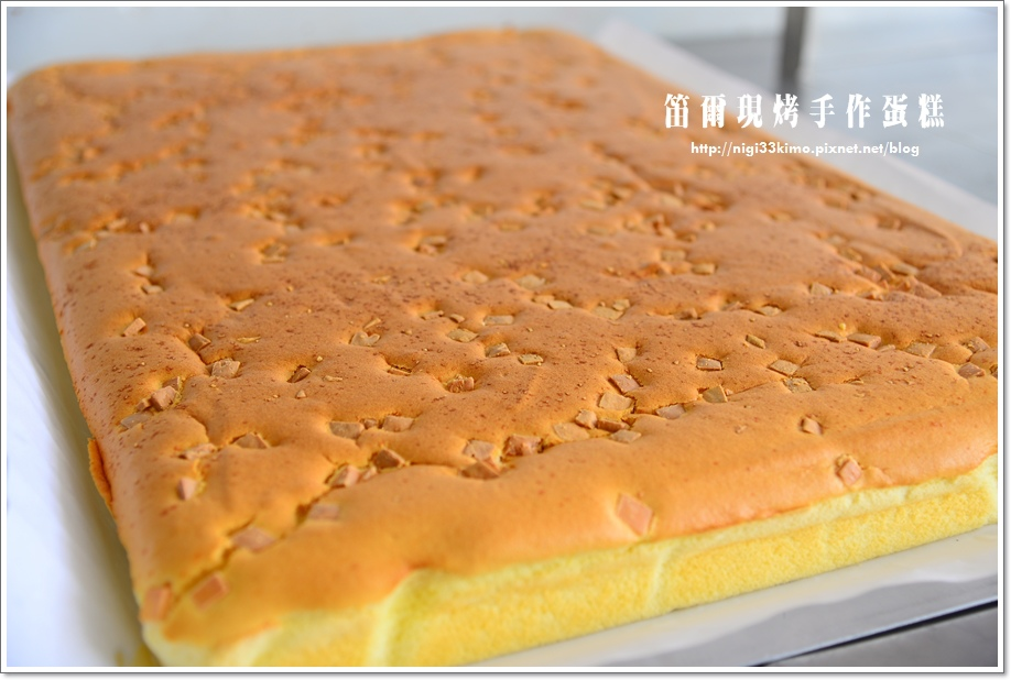迪爾蛋糕12