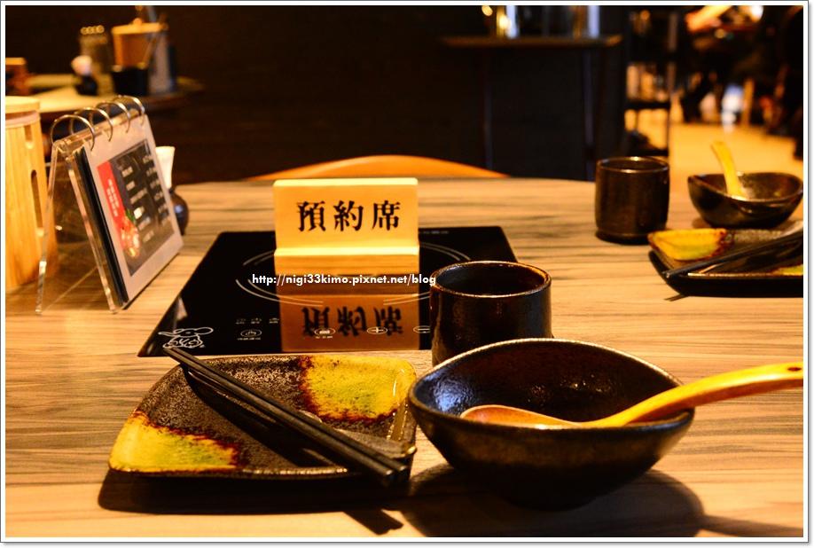 江戶龍鍋物3