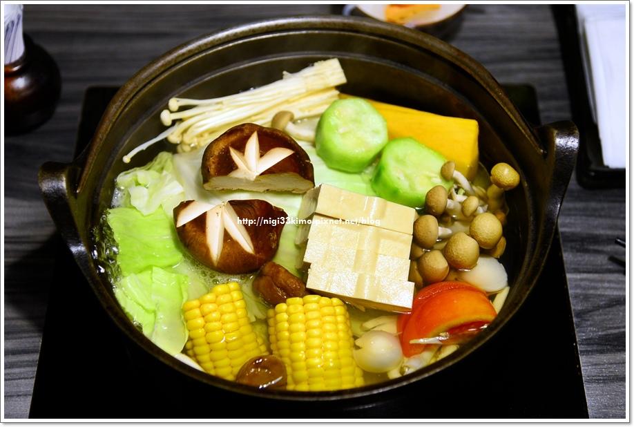 江戶龍鍋物5