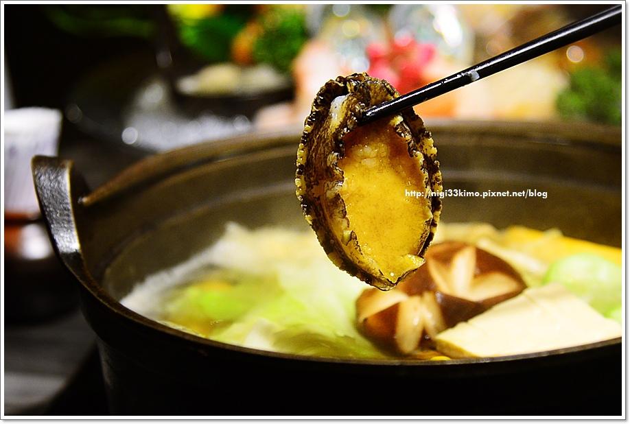江戶龍鍋物9