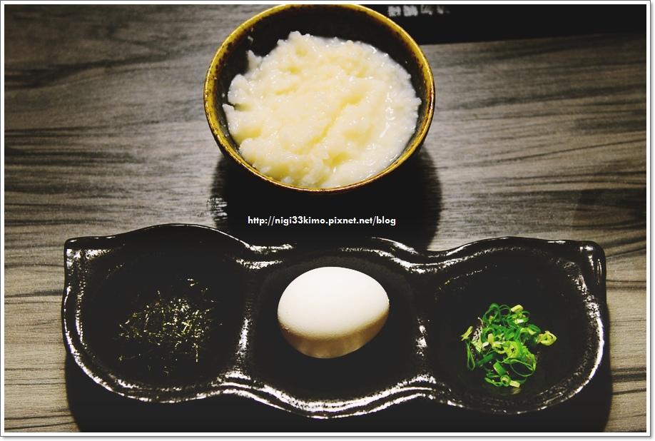 江戶龍鍋物11