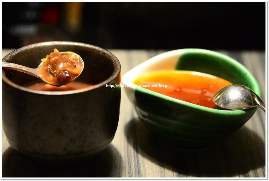 江戶龍鍋物12