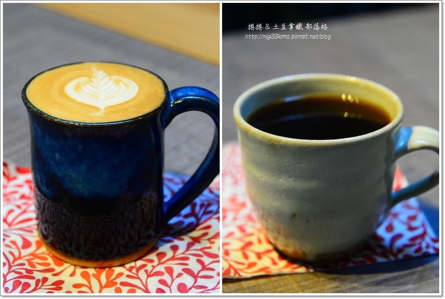是吉咖啡12.jpg