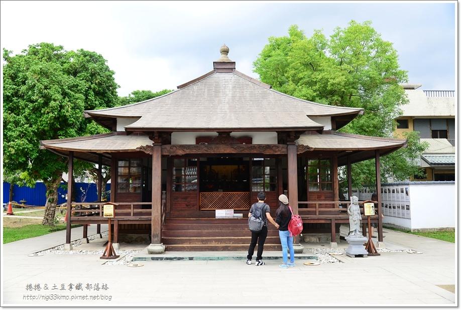 慶修院02.JPG