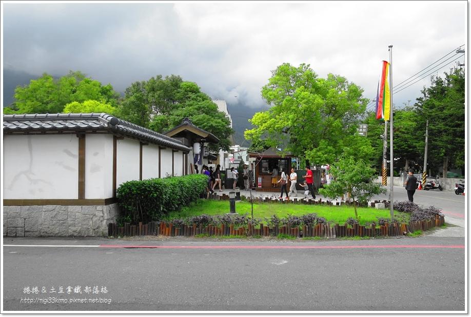慶修院03.JPG