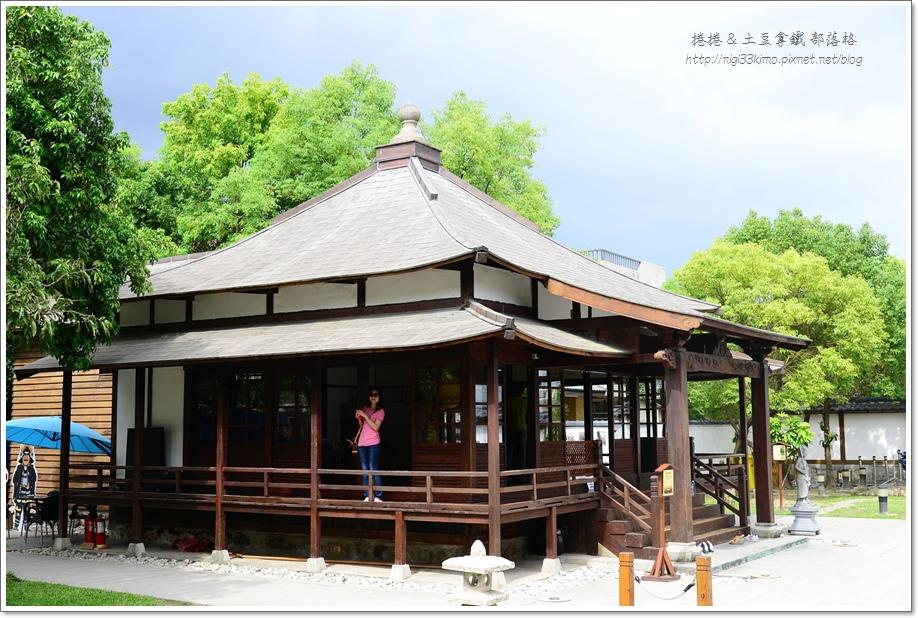 慶修院04.JPG