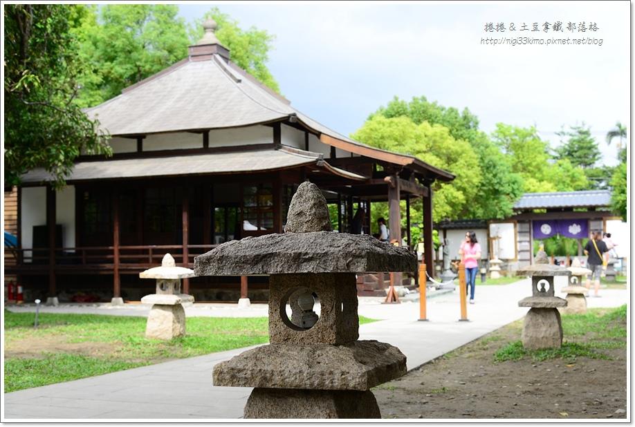 慶修院05.JPG