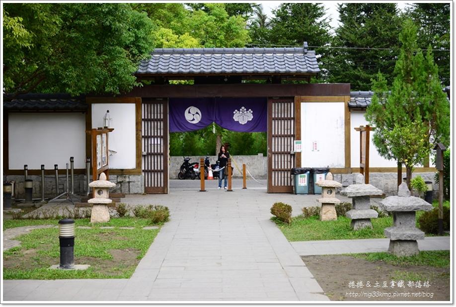 慶修院16.JPG