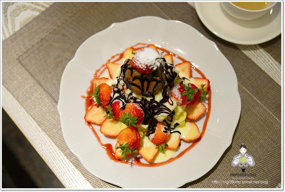 御奉小餐館24