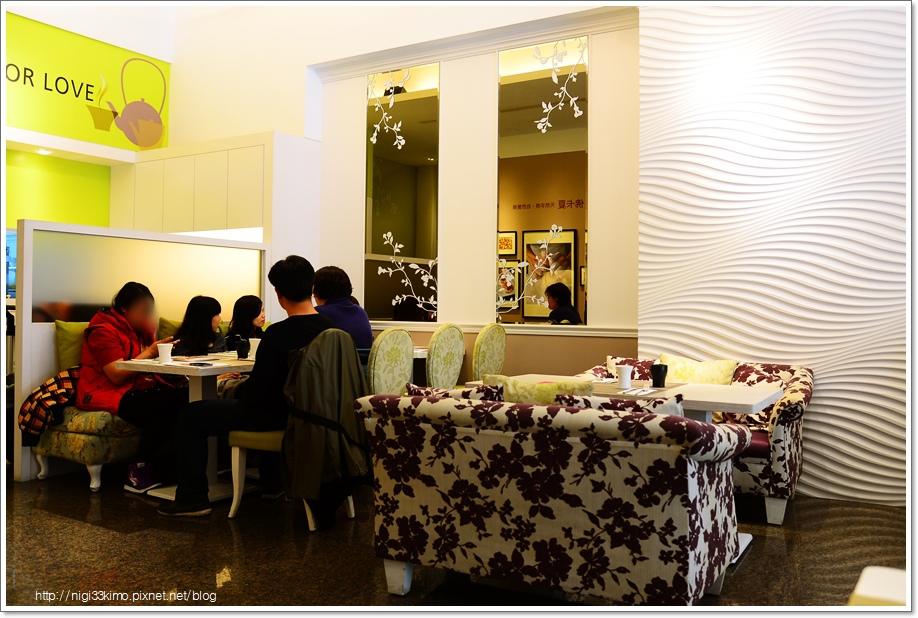 御奉小餐館25