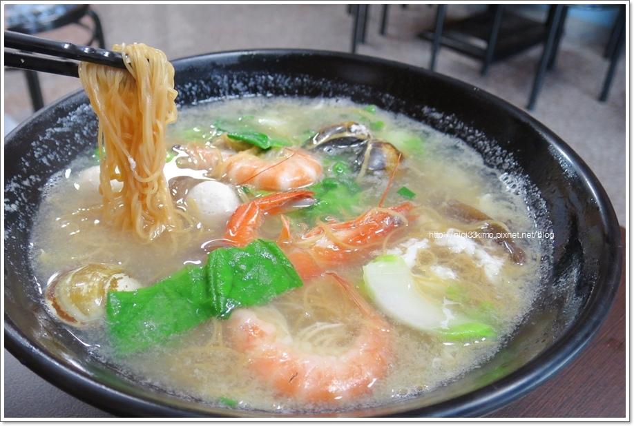 小栗子鍋燒5