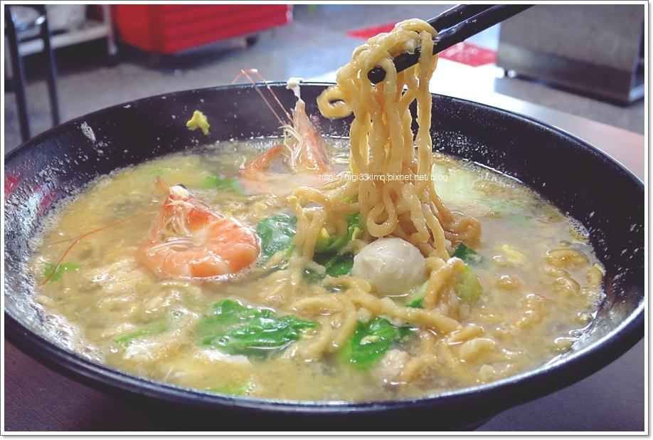 小栗子鍋燒6