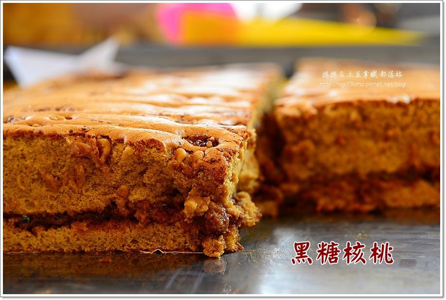品銘蛋糕18.JPG