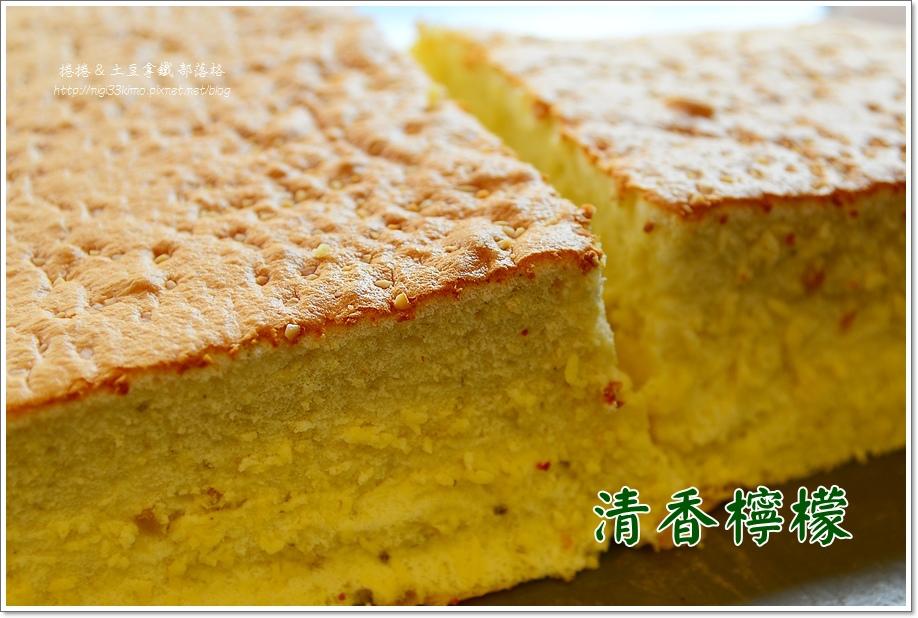 品銘蛋糕20.JPG