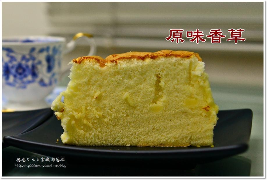 品銘蛋糕24.JPG