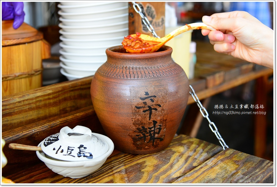 一碗豆腐07.JPG