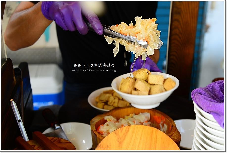 一碗豆腐08.JPG