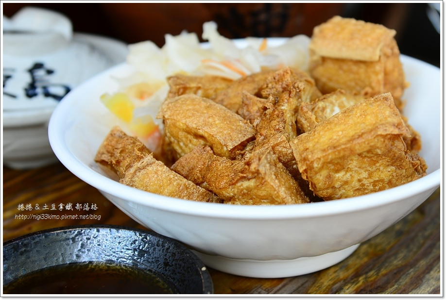 一碗豆腐11.JPG