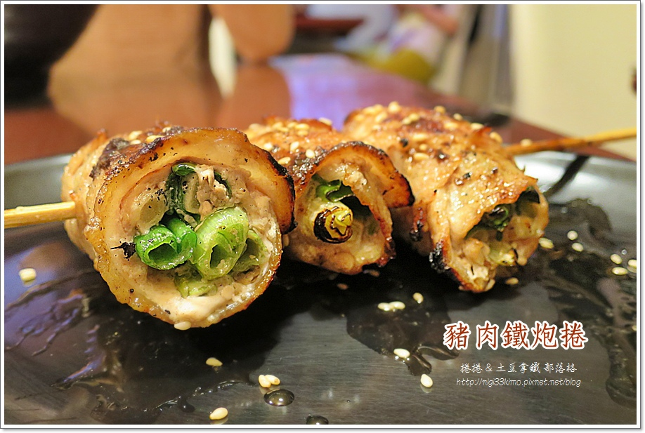 八葉燒烤雞腿飯12.JPG