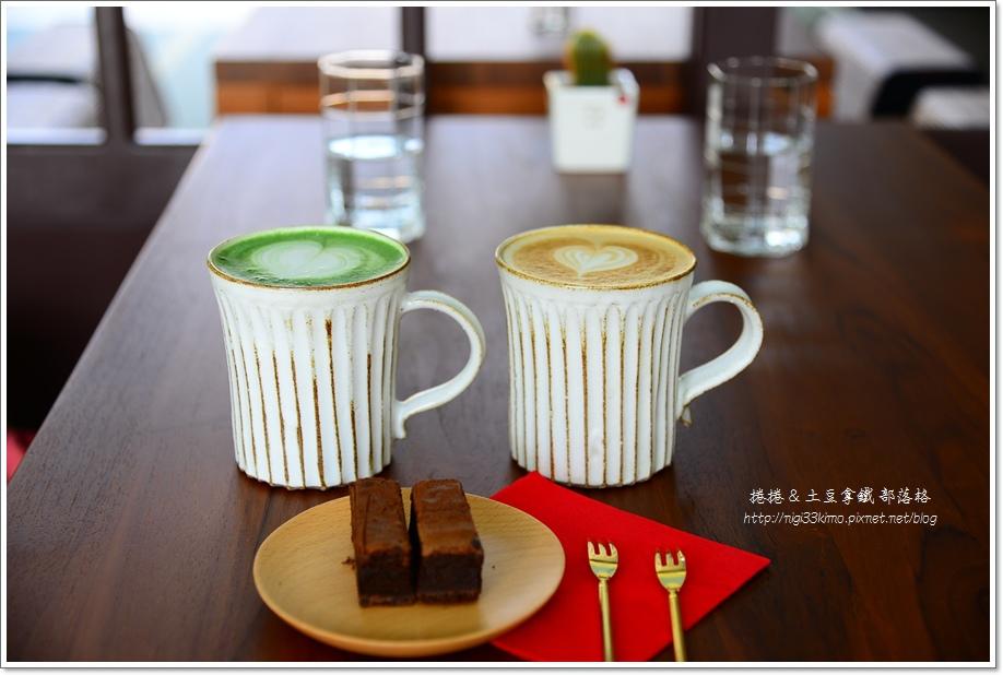 大和咖啡17.JPG