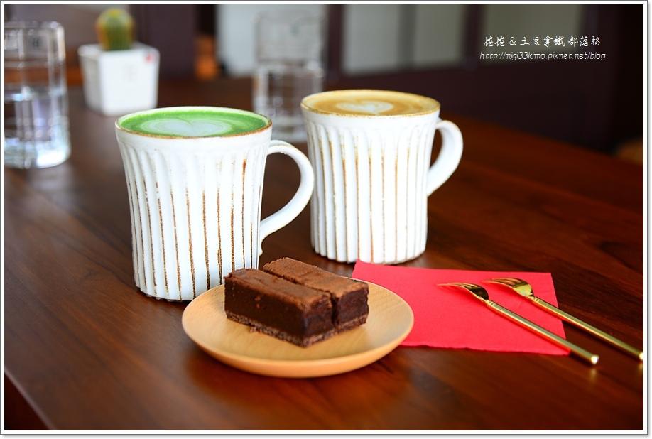 大和咖啡18.JPG