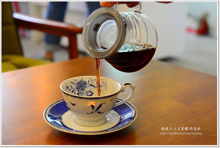 LUCID咖啡14.JPG