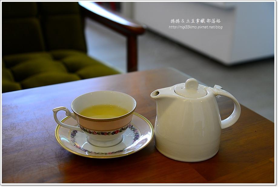 LUCID咖啡15.JPG