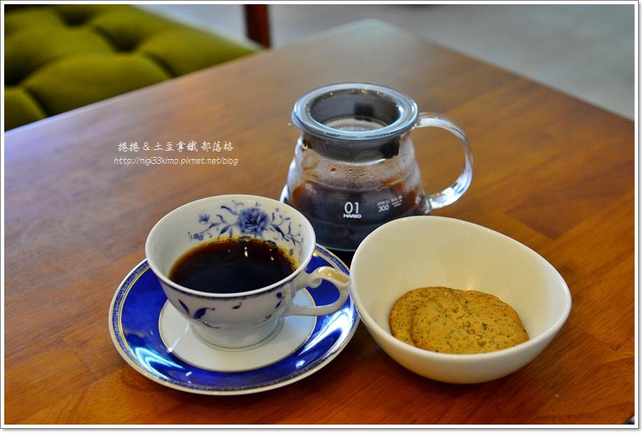 LUCID咖啡17.JPG