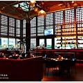 裕元映景觀餐廳01.JPG