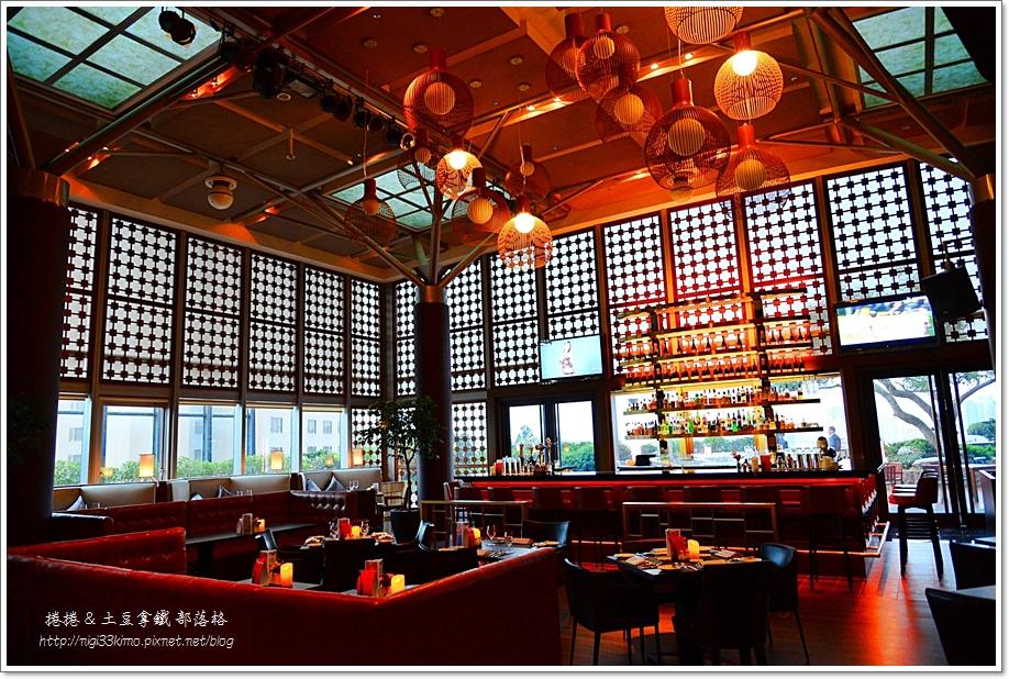 裕元映景觀餐廳02.JPG