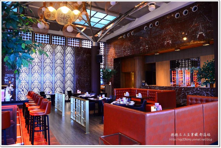裕元映景觀餐廳05.JPG
