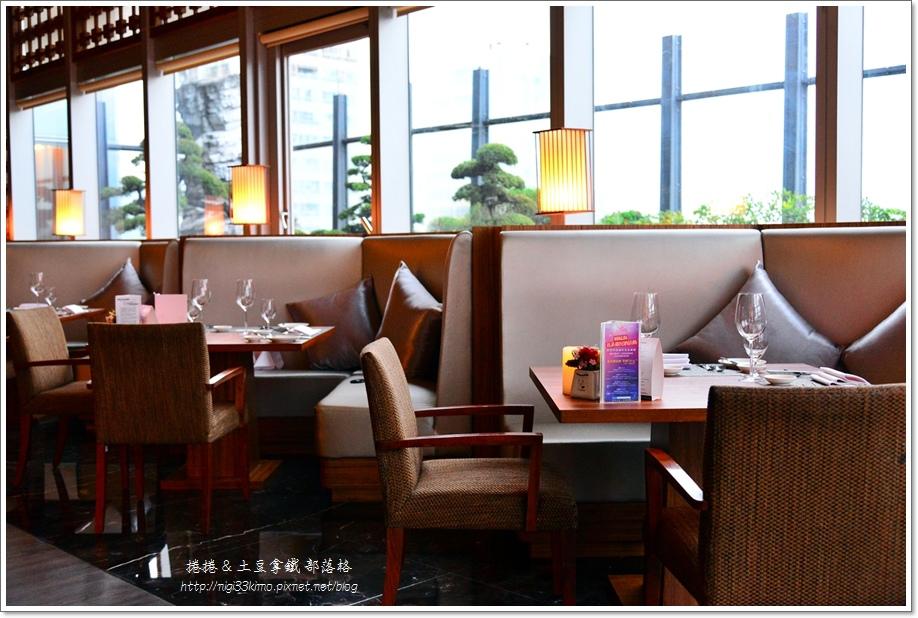 裕元映景觀餐廳07.JPG