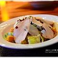 裕元映景觀餐廳16.JPG