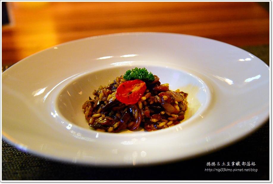 裕元映景觀餐廳19.JPG