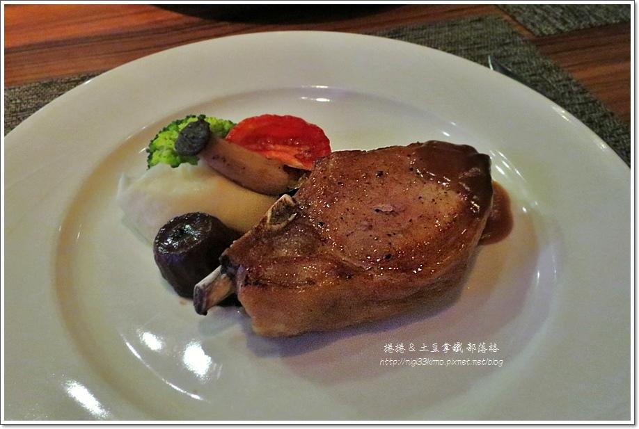 裕元映景觀餐廳20.JPG