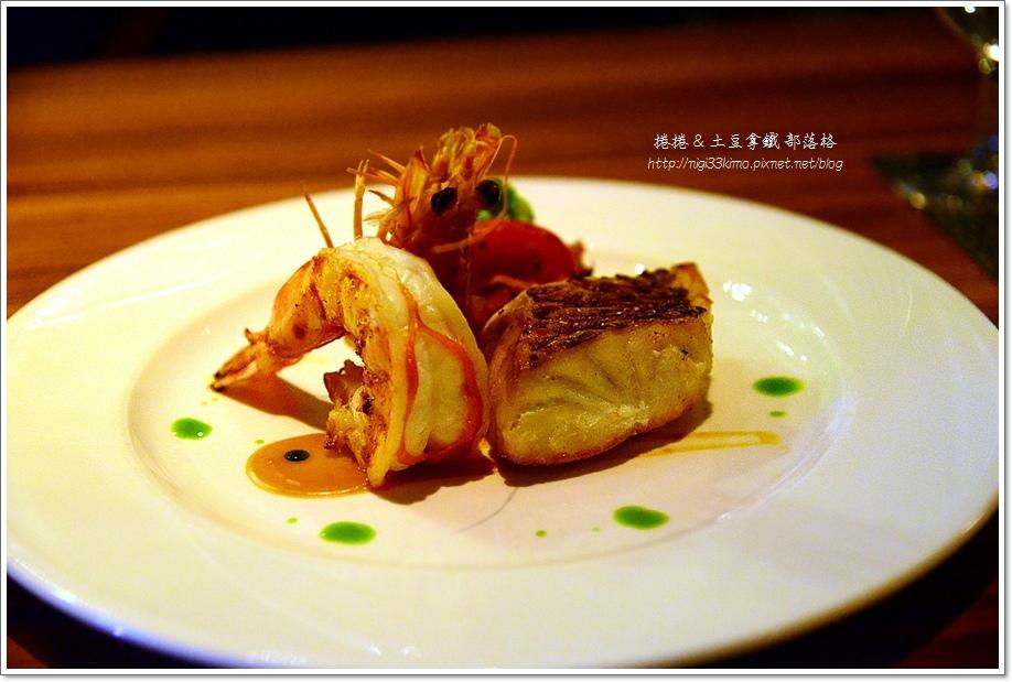 裕元映景觀餐廳21.JPG