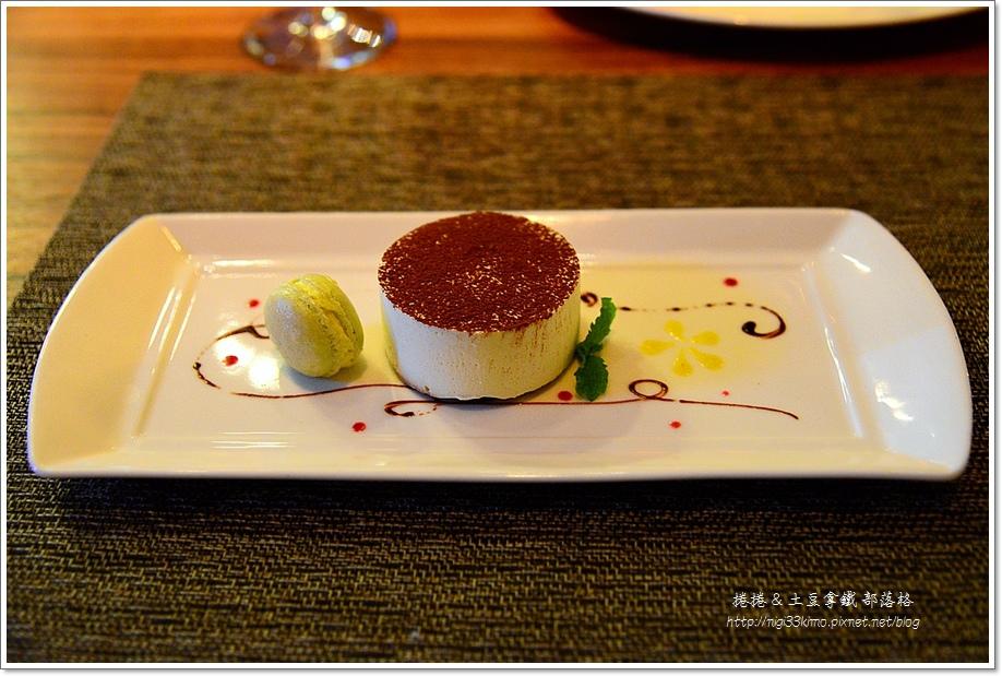 裕元映景觀餐廳23.JPG