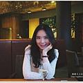 裕元映景觀餐廳25.JPG