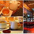 裕元映景觀餐廳26.jpg